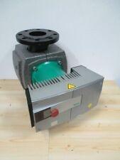 Pumpe Wilo Stratos 80 / 1 - 12 Hocheffizienzpumpe 1 x 230 V Heizungspumpe P19/46