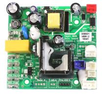 ELECTROLUX Scheda Elettronica per Macchina da Caffè ELM7000 LAVAZZA A MODO MIO