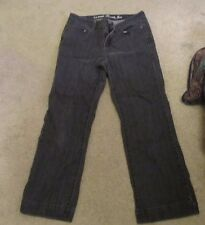 LL Bean Size 10 Woman's Jeans