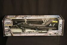 1:18 BBI Elite Force F/A-18C Hornet Jolly Rogers VFA-103 EXCELLENT CONDITION