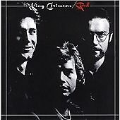 King Crimson - Red (2013)