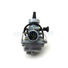 Mikuni Carburateur 28mm Pour Yamaha Blaster 200 YFS200 DT175 YZ80 TTR125