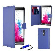 Cover e custodie blu modello Per LG G5 per cellulari e palmari per LG