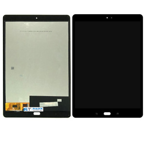 ASUS ZenPad 3S 10 Z500KL 9.7'' LCD DISPLAY TOUCH SCREEN DIGITIZER GLASS ASSEMBLY