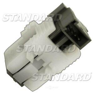 Brake Light Switch  Standard Motor Products  SLS501