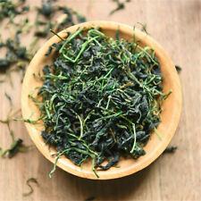Organic Jiaogulan Herbal Gynostemma Premium Chinese Pentaphyllum Green Tea