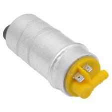 Fuel pump for BMW X5 E53 3.0d 01-03 16141183178 16141183389 Intank electric