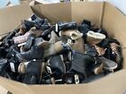 NWT Women's Boot Reseller Lot 12 Pairs of Boots Universal Thread And A New Day