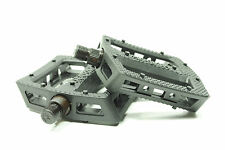TSC The Shadow Conspiracy Ravager Pedals Black