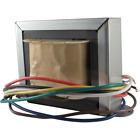 Hammond Transformer, Universal Single Ended, Audio Power/Max DC Bias: 15W/80 mA