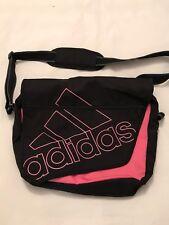 Buy adidas Messenger Bags   Handbags for Women  fb1c59e0ec0d5