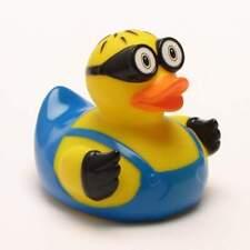 Badeente  Ente M-Duck Quietscheente Quietscheentchen Plastikente Gummiente