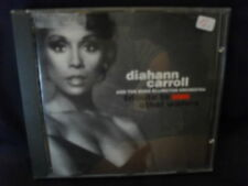 Diahann Carroll With The Duke Ellington Orchestra ‎– A Tribute To Ethel Waters