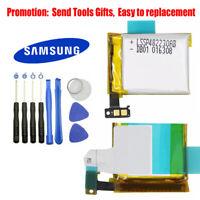Original Replacement Battery LSSP482230A For Samsung Galaxy Gear SM-V700 315mAh