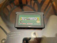 Tales of Phantasia (Nintendo Game Boy Advance, 2006) - Authentic