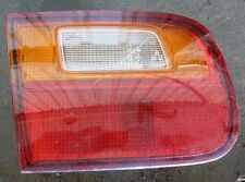 Honda Civic EG EH 11/91-9/95 Sedan Left Boot Light