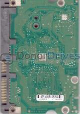 ST3500820AS, 9BX134-305, SD1A, 100468972 K, Seagate SATA 3.5 PCB