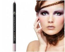 MIRENESSE Inside Out 27Hr Eye Kohl Eyeliner *Meret* Pink RRP$39 NEW!