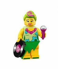 Lego Figurine Minifigure The Lego Movie 2 - Série 71023 - Choose Minifig