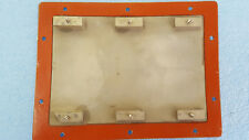 BEECHCRAFT RAYTHEON PREMIER 390 WING TIP PANEL COVER PART 39057012-12 RIGHT SIDE