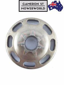 Clutch Drum Chain Sprocket For HUSQVARNA 435 435E 440 440E Replaces 505 44 15-01
