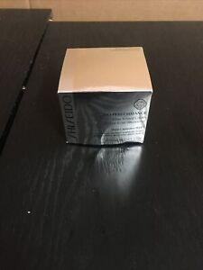Shiseido Bio-Performance Glow Revival Cream Multi-Capisolve 1124 (50 ml/1.7 oz)