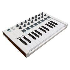 Arturia MINILAB MKII Controller MIDI USB