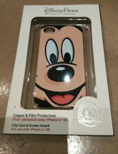 Coque Disney iphone 4 / 4s Mickey Mouse Disneyland