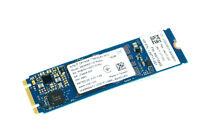 L08717-001 MEMPEK1J016GAH GENUINE HP SSD 16GB 15-DA 15-DA0053WM (CA28)
