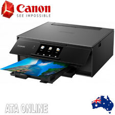 TS9160 Colour WiFi Printer, Scanner, Copier + CD Print + WIFI