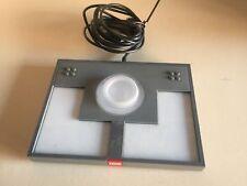 Lego Dimensions USB Portal Base 3000061480 for Xbox 360