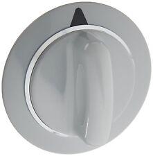 Hotpoint C00303441 Tumble Dryer Timer Knob J00206172