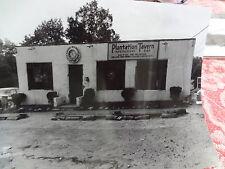 1952 Manhasset Plantation Gibson's Tavern Long Island Photo