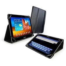 Galaxy Tab 2 aus Leder Schutzhüllen für Tablets & eBook-Reader