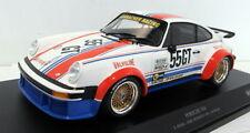 Véhicules miniatures multicolores MINICHAMPS pour Porsche 1:18