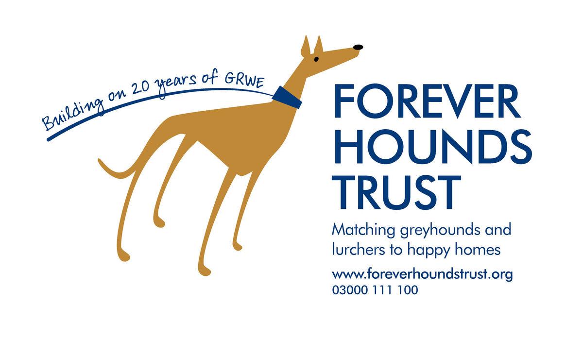 Forever Hounds Trust (prev GRWE)