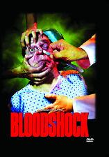 BLOODSHOCK