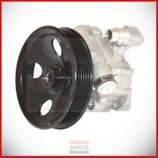 Servopumpe Hydraulikpumpe Lenkung für Mercedes M-Klasse W163 ML 320 350 430 500