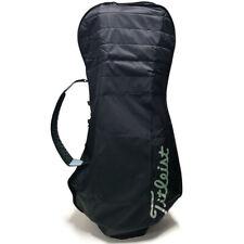 New listing Titleist Air Flight Travel Cover Golf Tour Caddy Carry Cart Bag TA8CLTC-0
