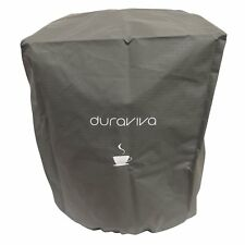 Duraviva Coffee Maker Cover - Nylon, Waterproof, Universal Fit