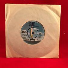 "MUD Dynamite 1973 UK  7"" vinyl single EXCELLENT CONDITION dyna-mite RAK 159"