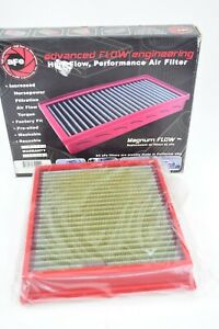 aFe 30-10102 Dodge Truck 03 to 06 High Flow Performance Air Filter Magnum Flow