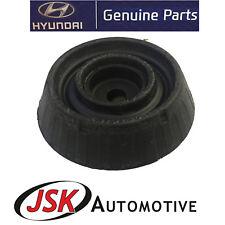 Geunine Hyundai Strut Top Mount Insulator Pad Front for i10 & Kia Picanto