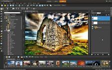 GIMP 2020 ✔ Professional Photo and Image Editing Software ✔ Windows/MacOS ✔