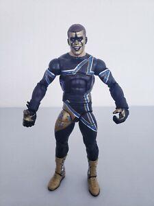 Mattel WWE Elite Series 36 Stardust (Cody Rhodes) Loose Action Figure Free S&H