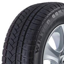 4x Winterreifen 195/65 R15 91H WT90 deutsche Produktion geprüfte Qualität