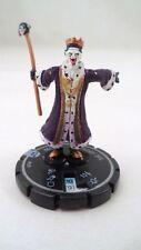 2007 Wizkids Heroclix Justice League The Joker 009 Dc Comics Gaming Miniature