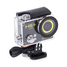 Midland C1208.02 Videocamera sportiva