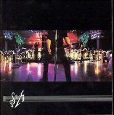 Metallica S&m 2cd Michael Kamen San Francisco Symphony Orchestra