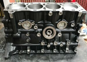 Toyota 22R,22Re Brand New Engine Block